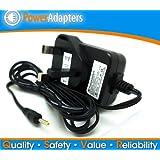 5V Roberts Sports DAB radio power supply adapter [Electronics]