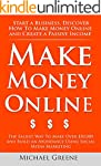 How To Make Money Online: Start A Bus...