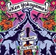 How Many More Times by Ken Yokoyama 【並行輸入品】
