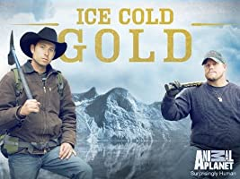 Ice Cold Gold Season 2 [HD]