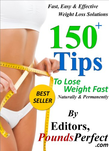 How to lose post pregnancy belly fat image 3
