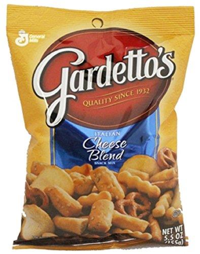 gardettos-7-55oz-italina-chz-blend