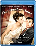 One Touch of Venus [Blu-ray]