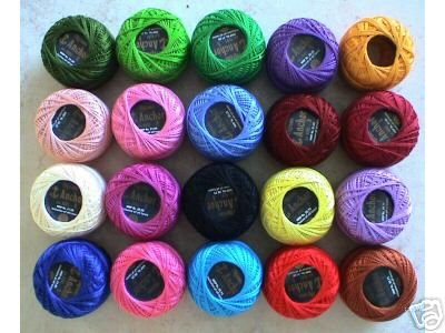 parag-20-pearl-cotton-8-crochet-thread-85-meters-each-by-parag