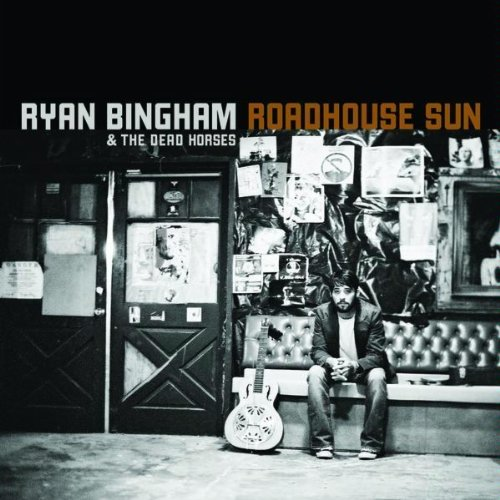 Roadhouse Sun (Amazon MP3 Exclusive Version)