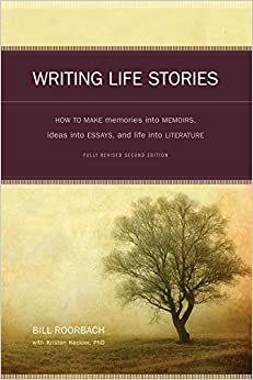 Essays for creating your right life