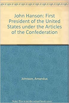 first chief executive under content pieces confederation black