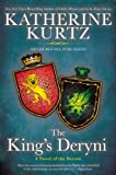 img - for The King's Deryni (The Childe Morgan Book 3) book / textbook / text book