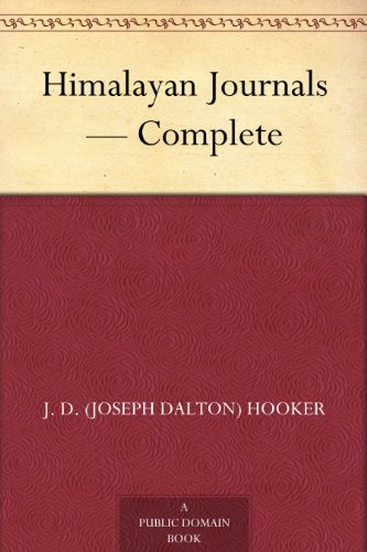 himalayan-journals-complete-english-edition
