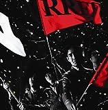 ロックンロールファンファーレ(DVD付)