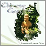 echange, troc Compilation - Chinese Garden - Relaxation With Music & Nature