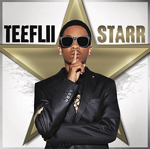 TeeFLii-Starr-2015-C4 Download