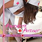 Favorite Patient: Lucy Blue Narration   Kimberlyn Kay