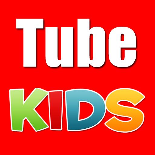 kids-tube-videos
