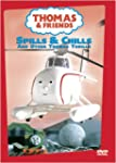 Thomas & Friends: Spills & Chills [Im...