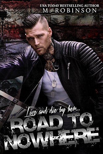 Road to Nowhere: The Good Ol' Boys Spin-Off (Good Ol Boys compare prices)