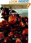 Kerala Kitchen-Curries