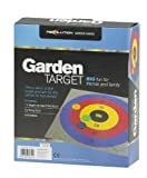 Revolution Target Garden Game