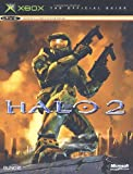 Halo 2: The Official Game Guide, Piggyback Interactive Ltd.