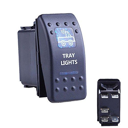 12v-20a-bar-carling-bar-rocker-switch-blaue-led-tray-beleuchtete-auto-boots-lkw-tray-light