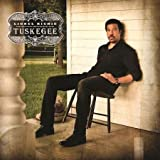 Lionel Richie Tuskegee [Deluxe Edition][CD+DVD]