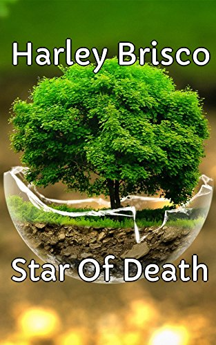 star-of-death-english-edition