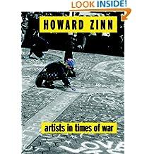 howard zinn essays howard zinn our favorite teacher stories by former students that highlights zinn s lasting impact