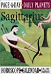Sagittarius (Page-A-Day(r) Daily Plan...