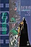 Batman: Absolute Hush (Batman) (1845761219) by Loeb, Jeph