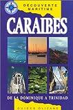 echange, troc Guide Olizane Découverte - Caraïbes