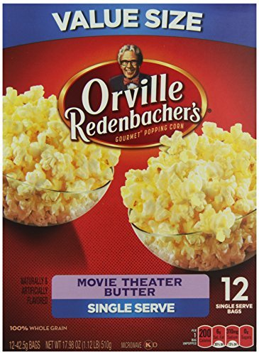 orville-redenbachers-movie-theater-butter-mini-1798-ounce-pack-of-6-by-orville-redenbachers