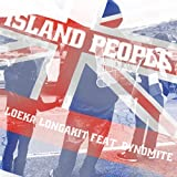 Island People (feat. Dynomite)