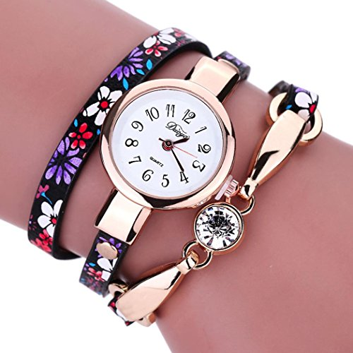women-watches-mosunxtm-fashion-new-girl-watches-diamond-wrap-around-leatherette-quartz-wrist-watch-g