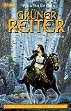 Grüner Reiter. (342670238X) by Britain, Kristen
