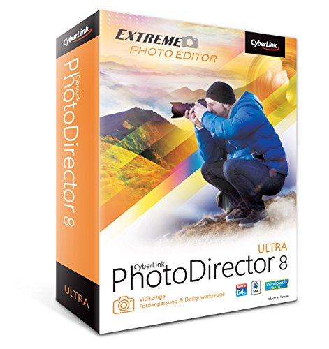 photodirector-8-ultra