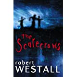 Scarecrows (Definitions S)by Robert Westall