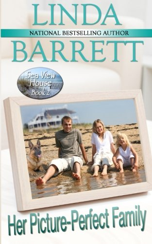 Her Picture-Perfect Family (Sea View House) (Volume 2) (Family Pictures compare prices)