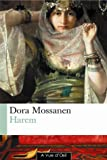 echange, troc Dora Mossanen - Harem