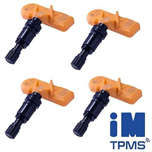 4-sensores-de-presion-de-neumaticos-tpms-en-tpms-para-lotus-elise-evora-exige-sistema-de-control-de-