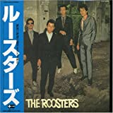 THE ROOSTERS(��)
