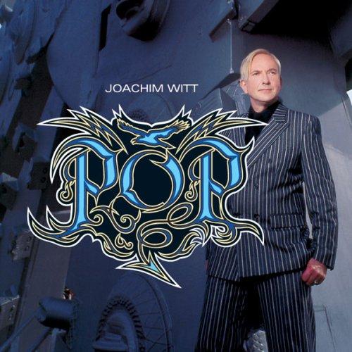Joachim Witt - Pop (Us Edition) - Zortam Music
