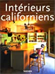 Int�rieurs californiens