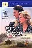 echange, troc In Love & War [Import USA Zone 1]
