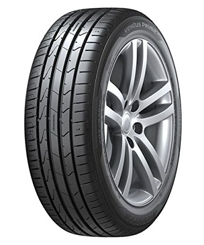 hankook-k125-205-50-r17-93-w-xl-c-b-2-72db