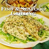 Fish Grilling (Cookery) (060059419X) by Hamlyn