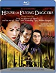 The House of Flying Daggers (Bilingua...