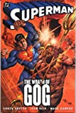 Superman: Wrath of Gog (1845760662) by Austen, Chuck