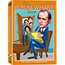 The Bob Newhart Show: Season 4
