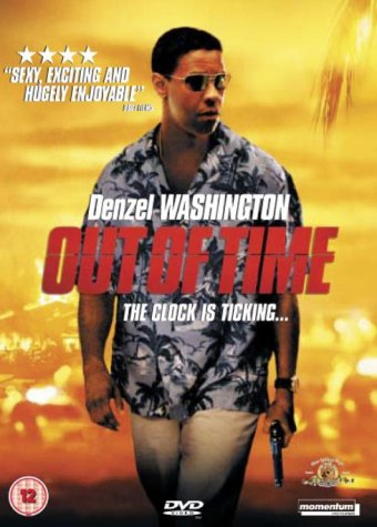 Out of Time / Вне времени (2003)