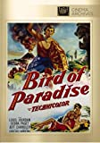 Bird of Paradise [Import]